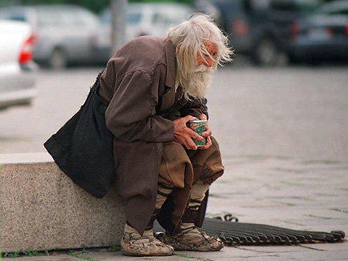 Dedek Dobri